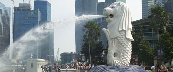 singapur-merlion-1