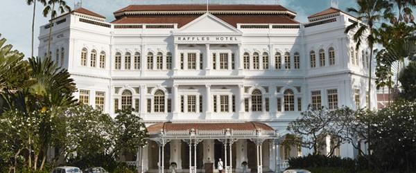 Raffles_Hotel-1