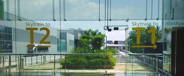 flughafentransfer-singapur