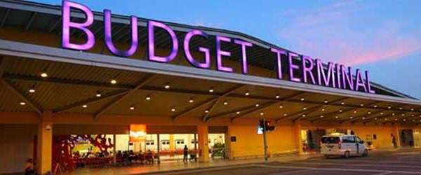 budget-terminal-singapur