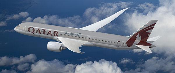 Singapur Angebote von Qatar Qairways