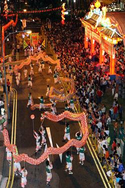 Singapur-Chinese-New-Year-1