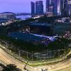 Singapur Grand Prix